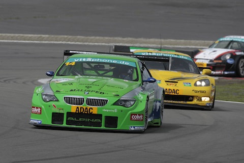 100829_adac_gt_r2_nbr_alpina_action