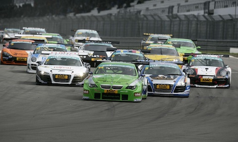 100928_gt_masters_r1_start