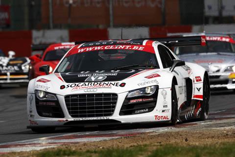 audi_motorsport-100412-05811