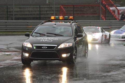 10_uur_start_safety_car