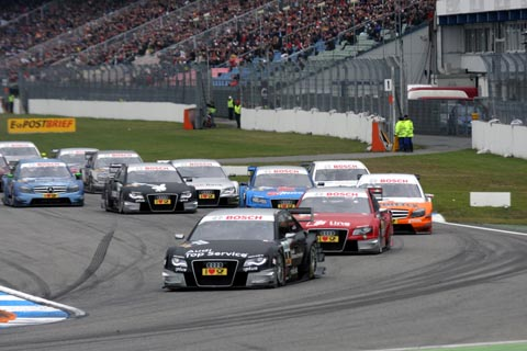 17-10_start_hockenheim