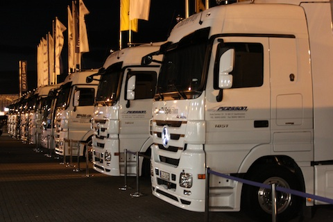 100918_groeten_oc_trucks_1