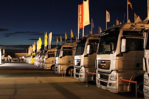 100918_groeten_oc_trucks_audi