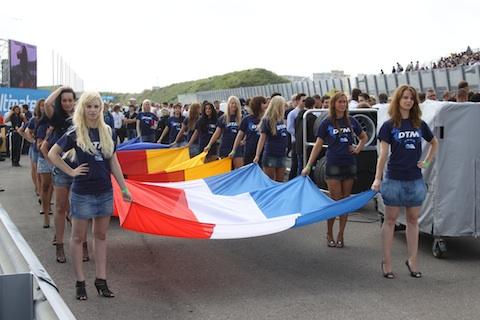 rdb_vlaggen