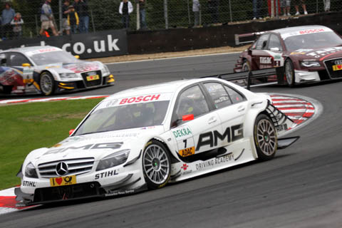 di_resta_race_brands_hatch