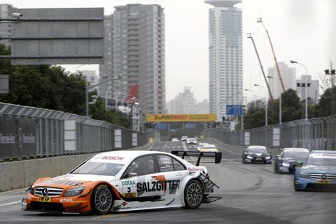 dtm_paffett_race_sjanghai