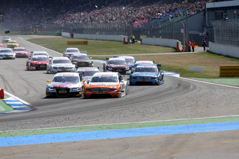 start_hockenheim_1