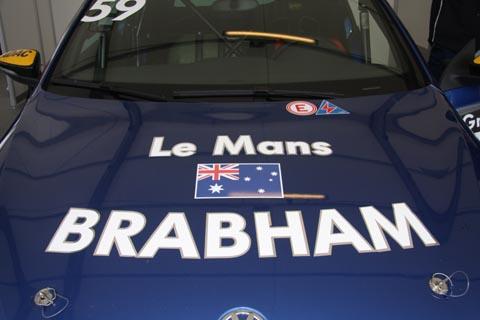 le_mans_brabham