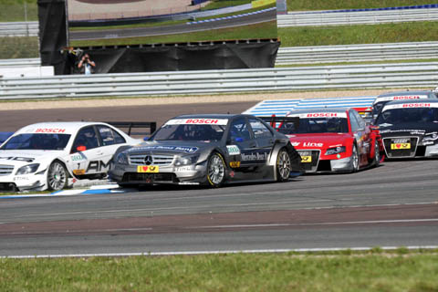 oschersleben_dtm_start_3