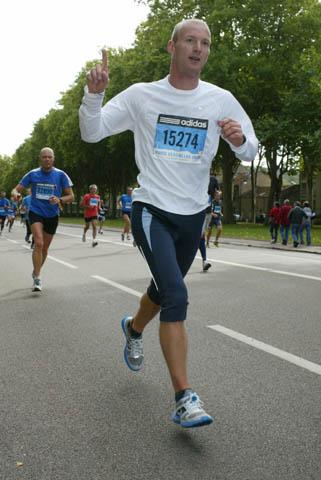 premat_marathon_ny