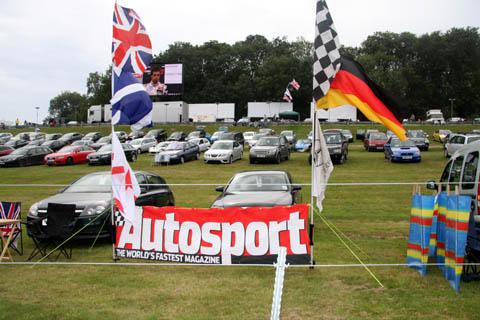 ws_gr._brands_hatch_autosport_magazine_fans