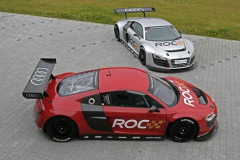 roc_r8