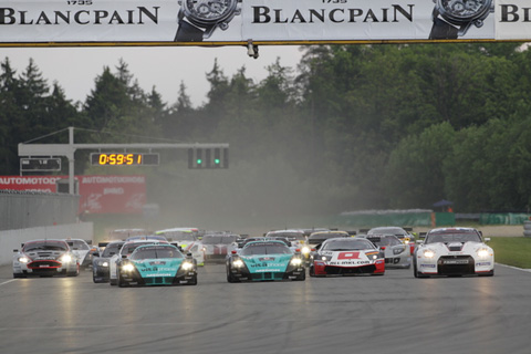 480_start_race