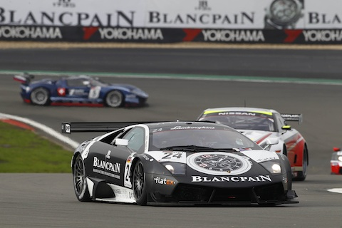 100929_fia_gt1_kox_nbr_action