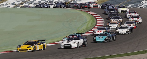 100919_fia_gt1_portimao_start_qualirace