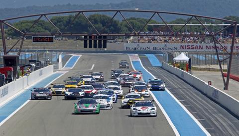 start_race1_fiagt3_paulricard_2010
