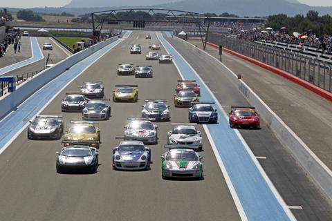 start_race2_fiagt3_paulricard_2010
