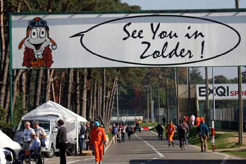 see_you_in_zolder_2011