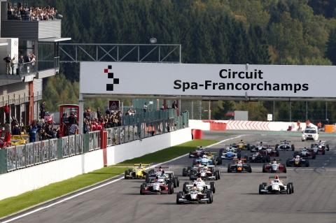race_3_foto_1