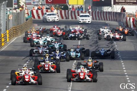 101121_f3_macau_race_start