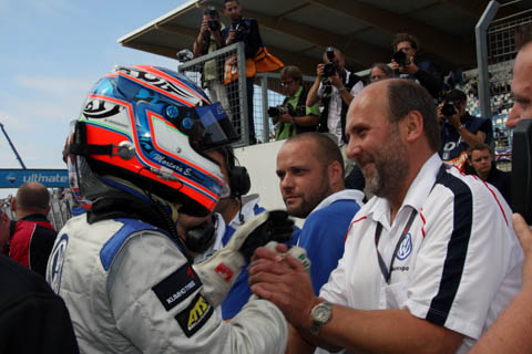 mortara_race_1-2_ws