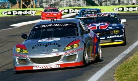 dempsey_racing_wg