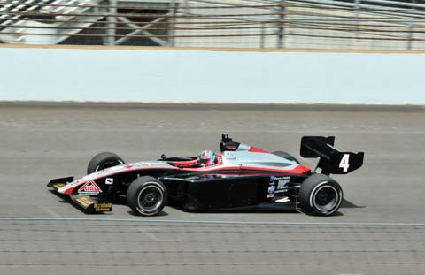100527_indy_lights_indy_quali_ariejr_action