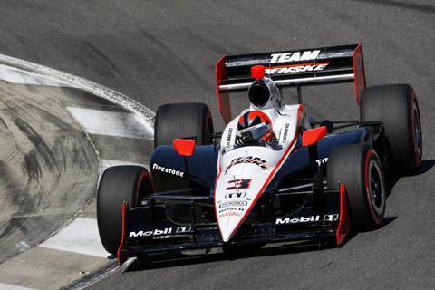 castroneves_barber_race