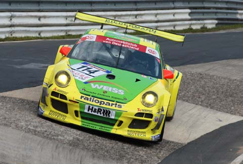 100410_vln_rd2_manthey_action