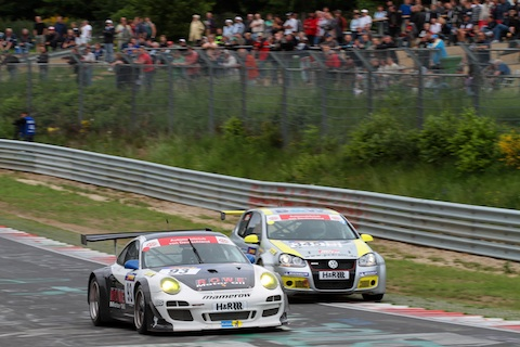 100612_vln_mamerow_action