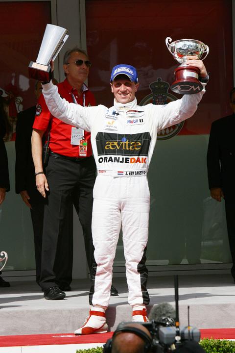 480_jaap_podium2