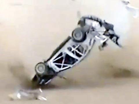 crash_coulthard