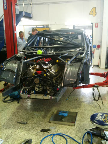 irwin_chassis_1800