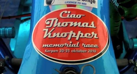ciaothomas_2