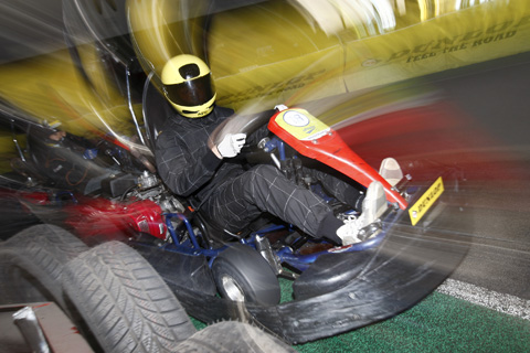 ddc_2010_karting