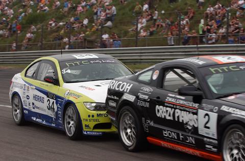 480_close_racing1_3369