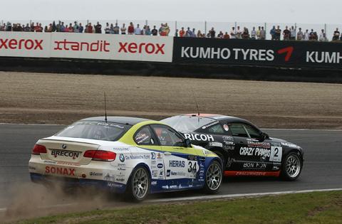 480_close_racing2_3371
