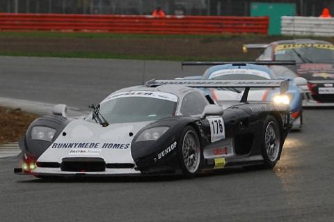 100403_race1_gt-ssi2.jpg