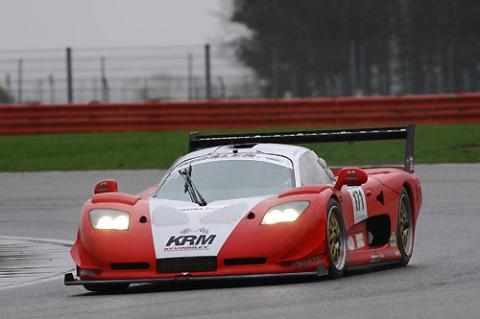 100403_race1_gt-ssi4.jpg