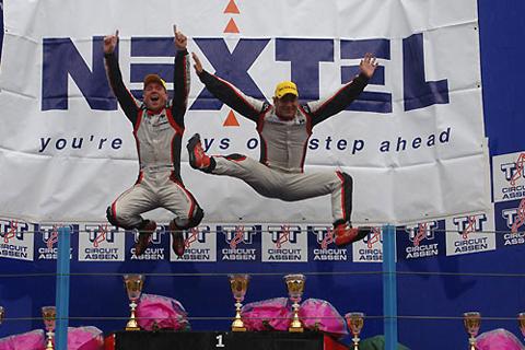 dsc_jaap_v_lagen_podium
