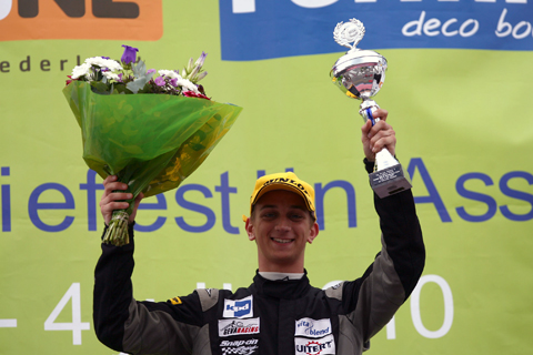 480_podium_swinkels_3jul10-699
