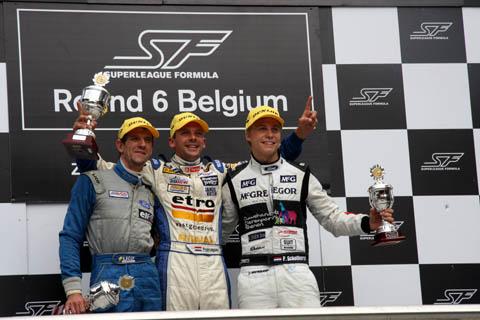 podium_ff