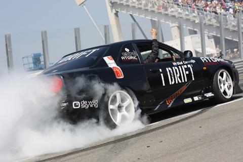 480_drift