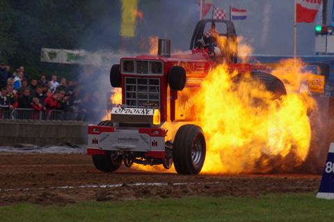 480_tractorpulling