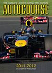 150_autocourse