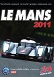 150_lemans2011