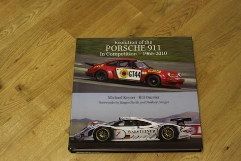 Porsche_911_Competition
