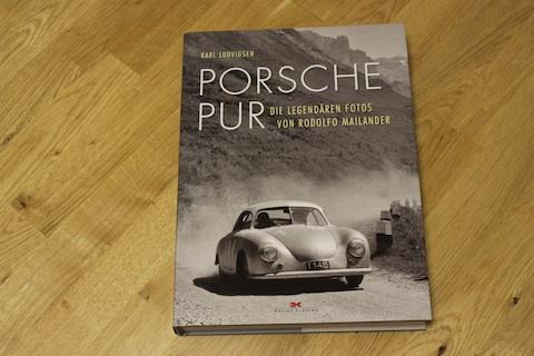 Porsche_Mailander