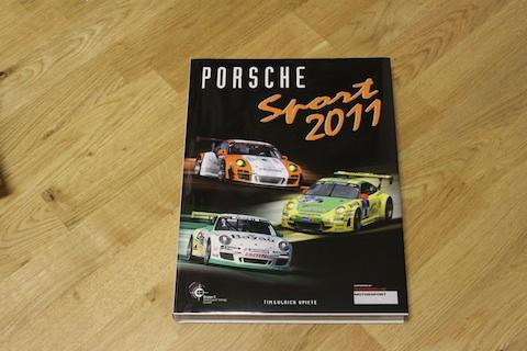 Porsche_Sport2011