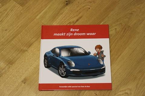 Porsche_droom